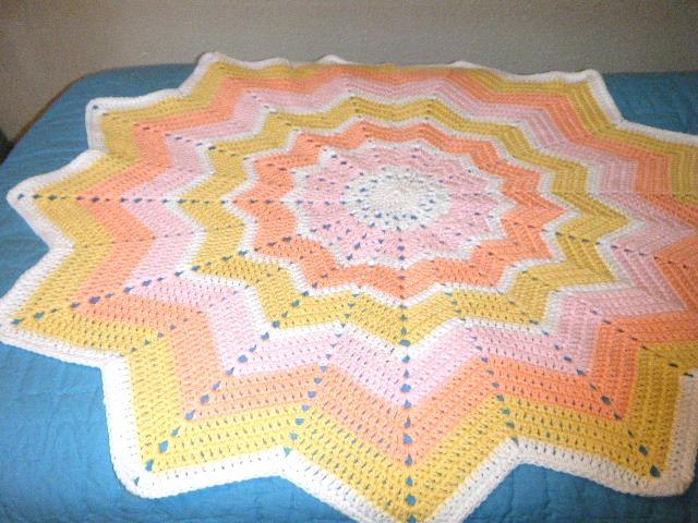 2012 Crochet Corner-12-point.jpg