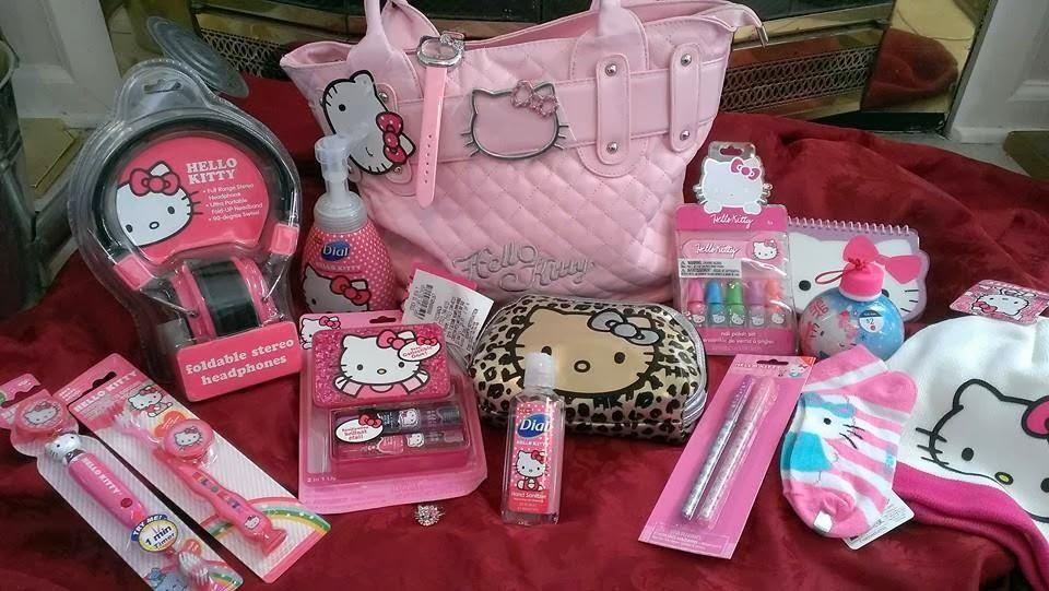 Win-- Huge Hello Kitty prize pac ~ Ends 1/15-1535377_10152144745514725_1501909340_n.jpg