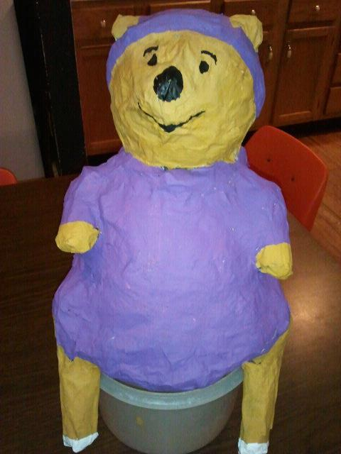 Winnie the Pooh pinata-16037_10200235378593824_1262937224_n.jpg