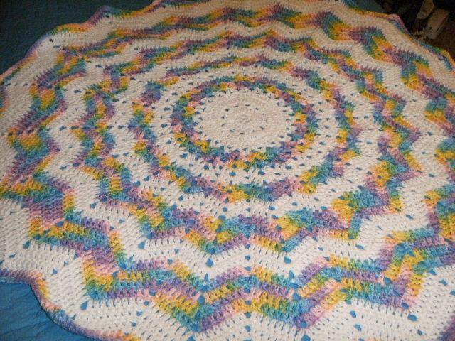 2012 Crochet Corner-20-point-calliope.jpg