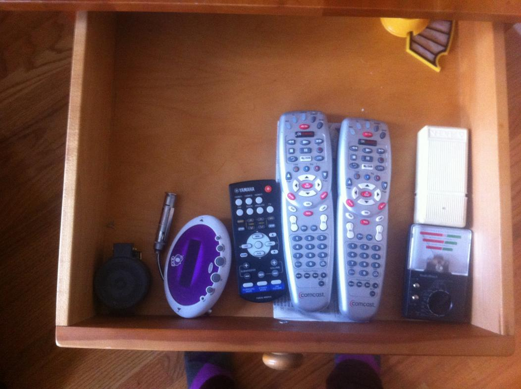 Spring Cleaning and Organizing challenge-2013-04-18-15.20.47.jpg