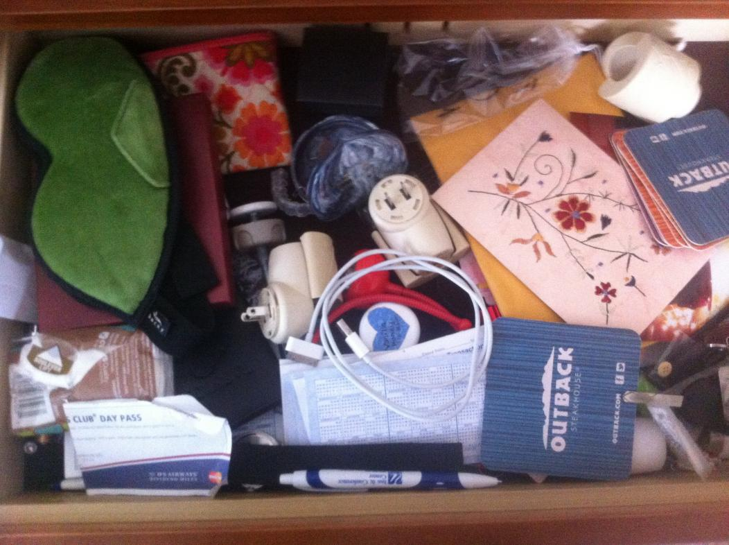 Spring Cleaning and Organizing challenge-2013-04-20-14.19.54.jpg
