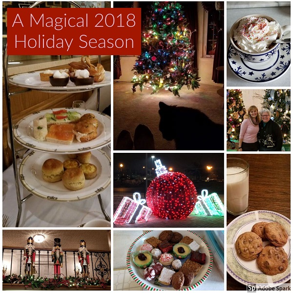 What will you do differently for Christmas 2019?-2018-holiday-season-compressed.jpg