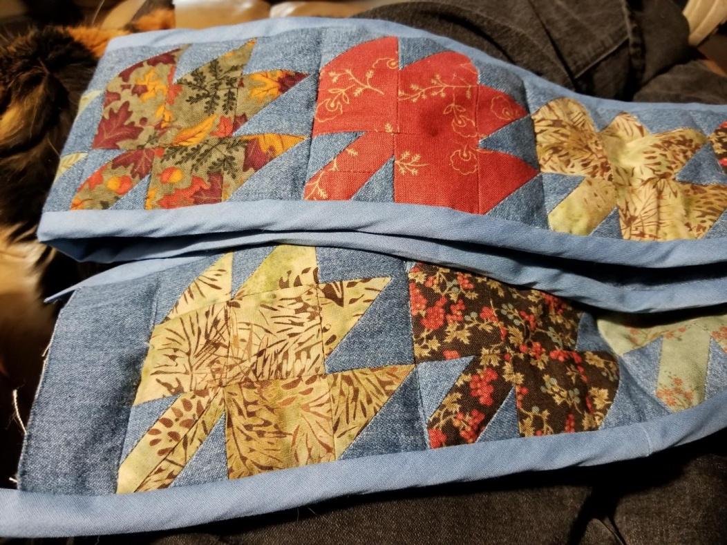 Sewing clothing-20181102_194034_1541222678580.jpg