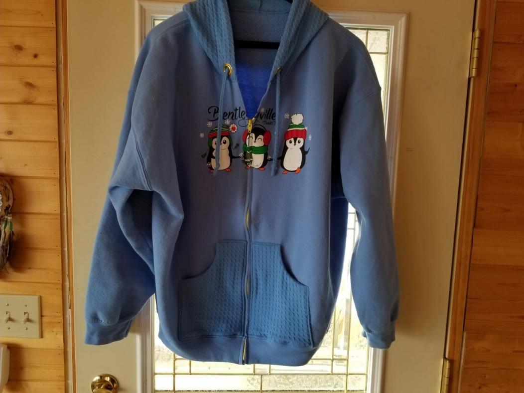 Sewing clothing-20181121_122129_1542849829293.jpg