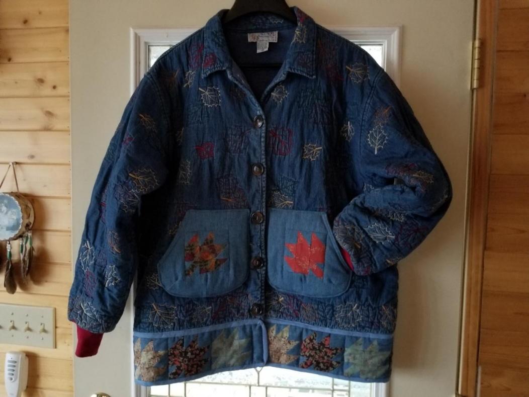 Sewing clothing-20181122_082921_1542905383714.jpg