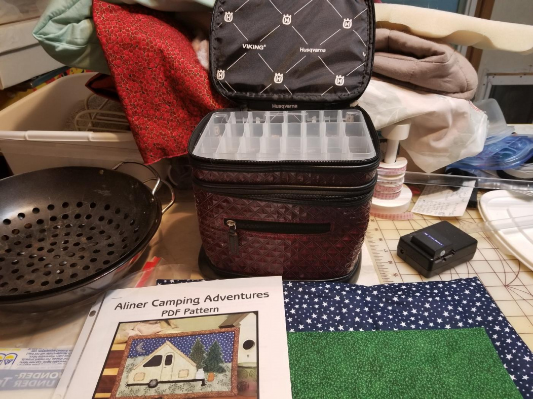 2019 Thrift Store / Garage Sale Shopping ..share your finds-20190615_182425_1560698184904.jpg
