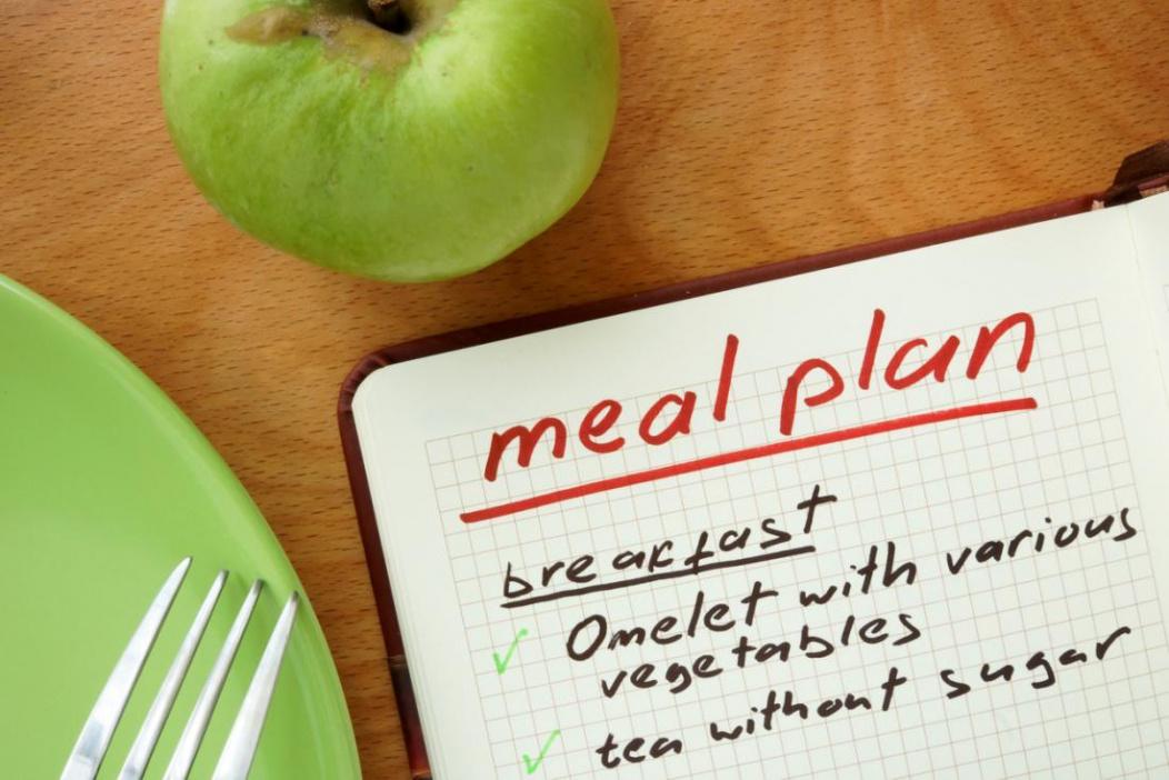 2020 Meal Planning Challenge-2020-meal-plan.jpg