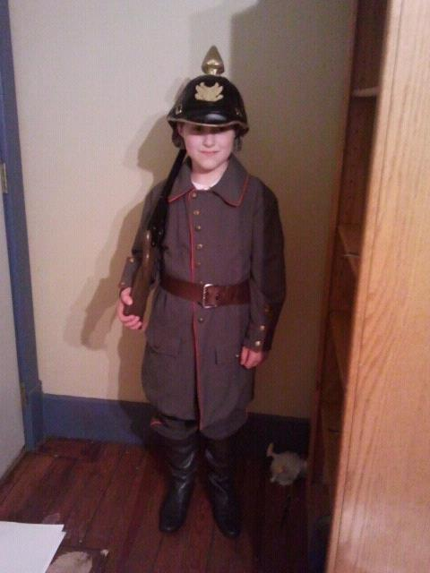 Son's Halloween costume-425767_4862788614255_264707378_n.jpg