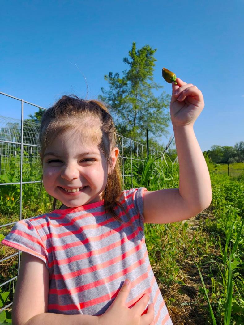 Raiquee's 2019 garden thread!-5abdf4d2-45a2-4583-94f4-a6f0593fddfe_1563638049969.jpg