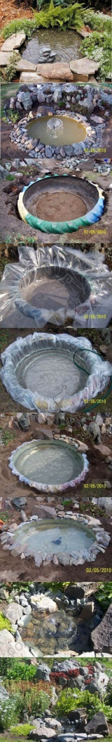 Cool Ways to Recycle Tires-5cad4d8b9aa653e0bdfc50c3f66864db.jpg
