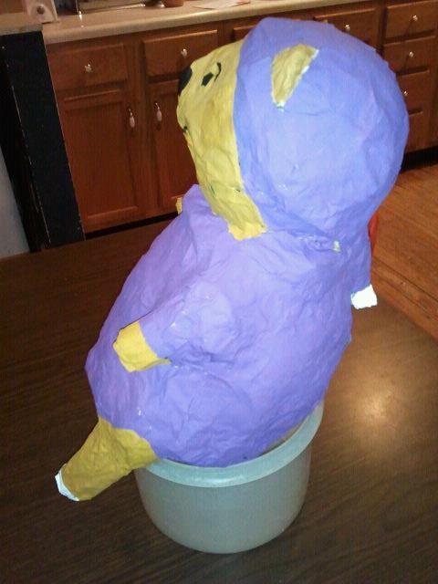Winnie the Pooh pinata-67003_10200235375073736_360525947_n.jpg