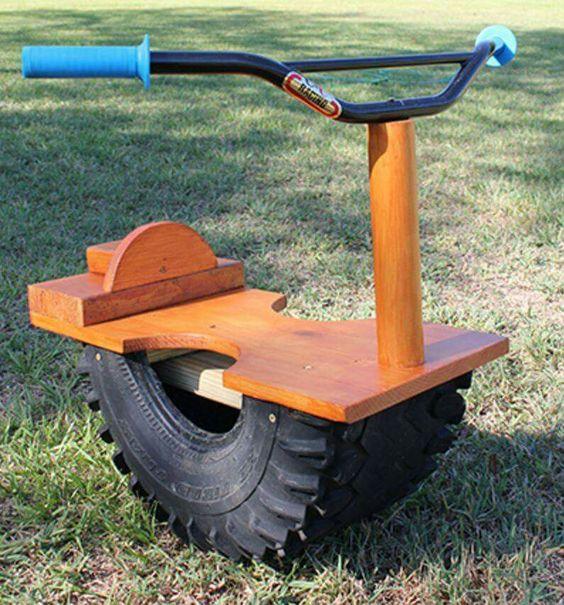 Cool Ways to Recycle Tires-8cdef2ddd93f44cabd2618ffa8bdfa32.jpg