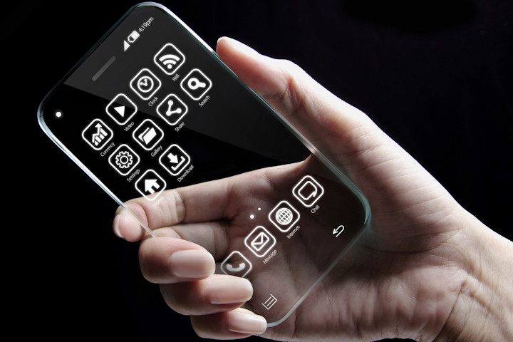 Do you use mobile apps to save money?-apps-lge.jpg