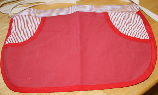 Want to Barter for Christmas Gifts????-apron-clothespin-1.jpg
