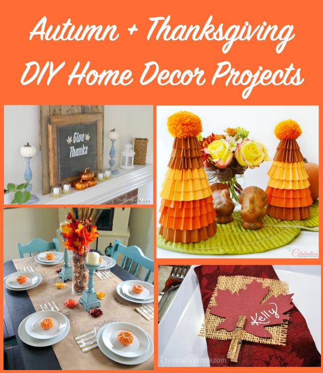 Thanksgiving + Autumn DIY Decor Ideas-autumn-diy-home-decor.jpg