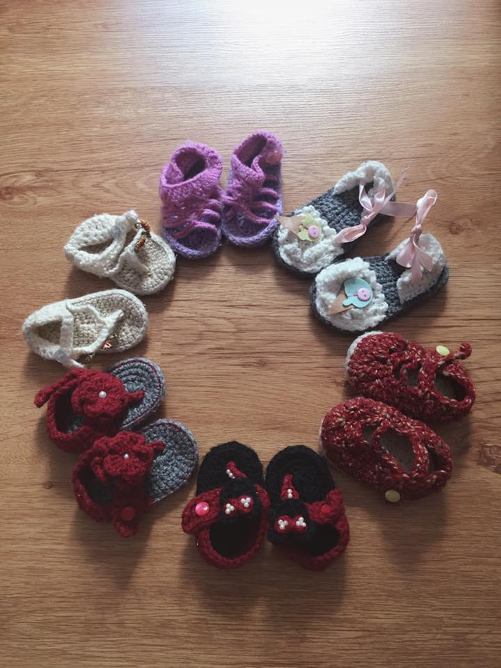 Sewing clothing-baby-shoes.jpg