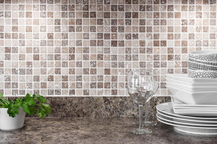 Is It Possible to Improve Your Kitchen Without Spending Thousands