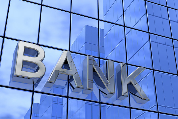 Tips for Cashing in on New Bank Account Offers