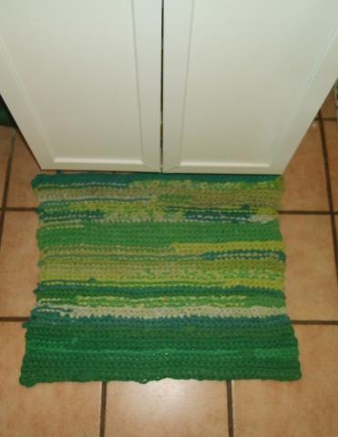 Name:  bathroom rug.JPG Views: 84 Size:  117.4 KB