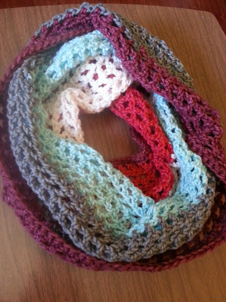 2019 Crochet Corner  share your ideas and projects-bernet-cowl.jpg
