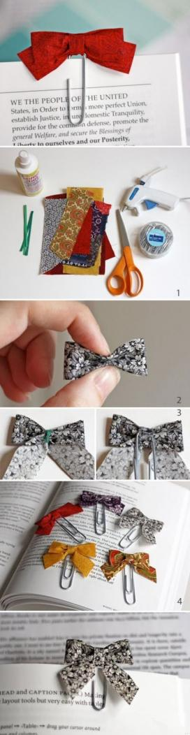 Bow Bookmarks-bow-clips.jpg