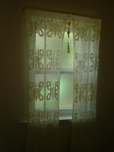 Adventures in Decorating Part 3-butterfly-curtains.jpg
