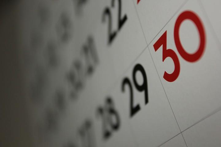 calendar station