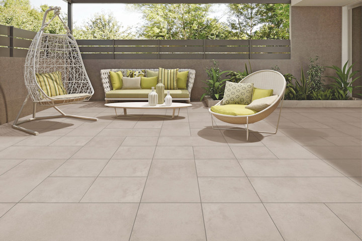 How to Make Your Ceramic Tile Look Like New