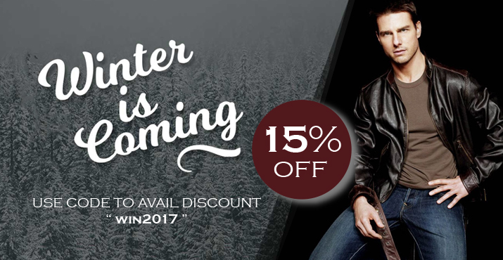Amazing Discounts on Leather Jackets till 31st Dec-christmas-2017.jpg