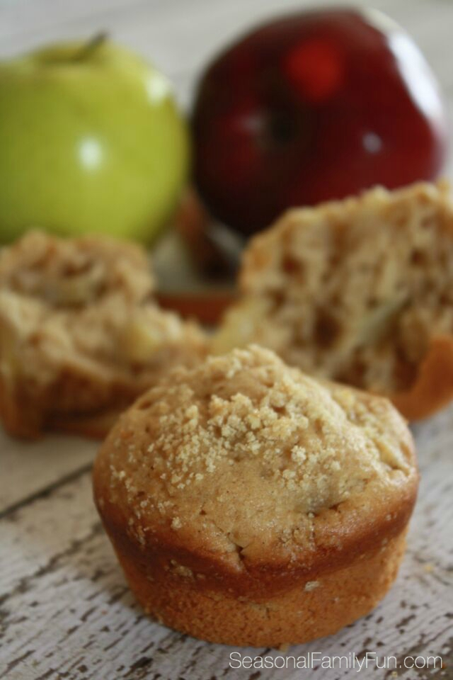 Cinnamon Apple Muffins-cinnamon-apple-muffins1.jpg