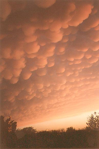 Ever seen clouds like this?-clouds2.jpg