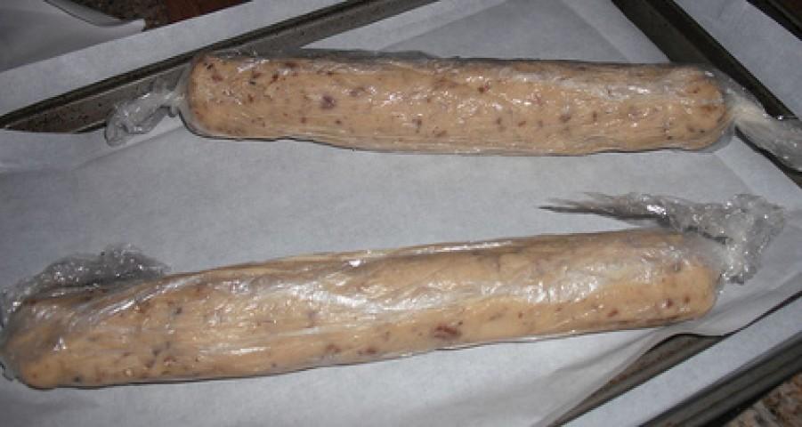 cookielogs