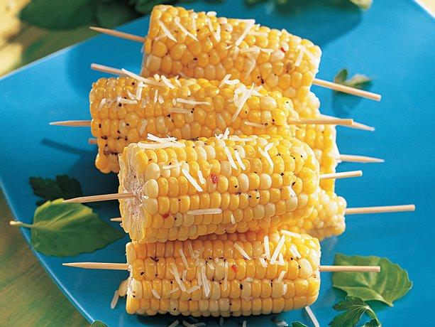 CornStick