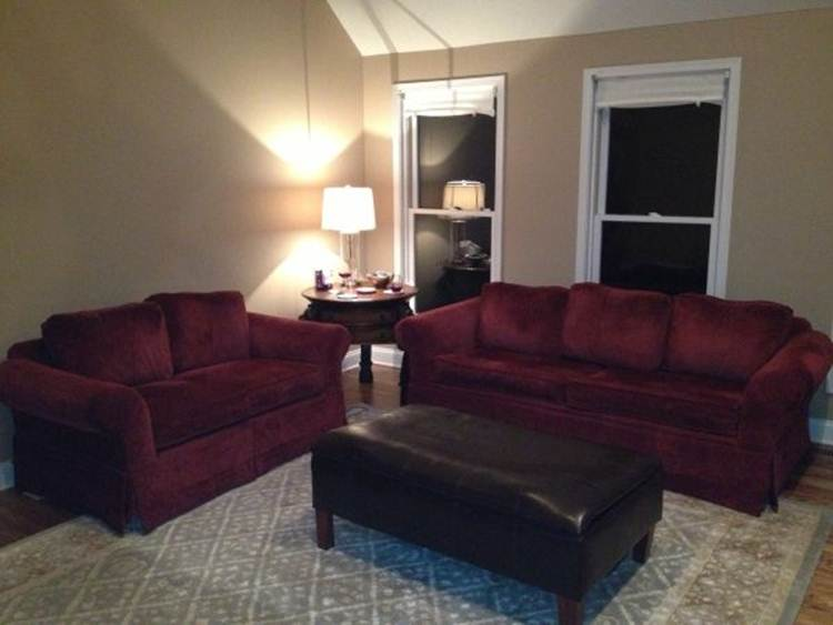 New couch and love seat off craigslist-couch.jpg
