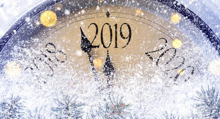 Wishing You a Happy 2019!-countdown.jpg