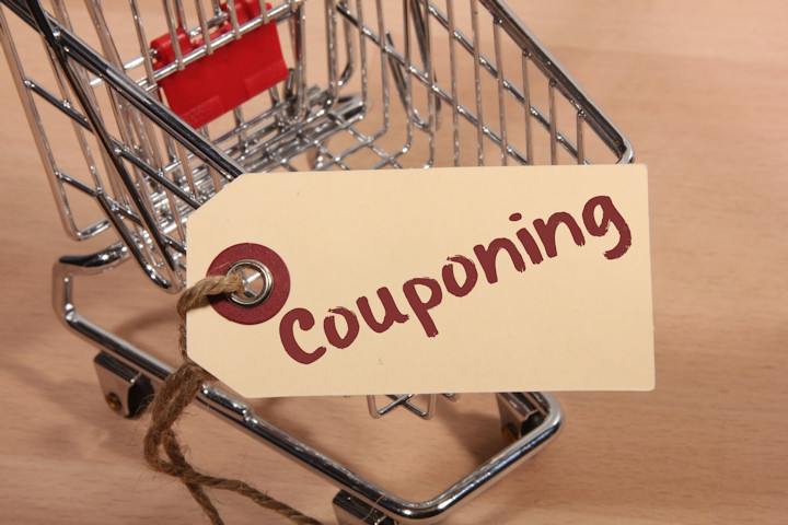 Simple Strategies for Couponing without Going Overboard