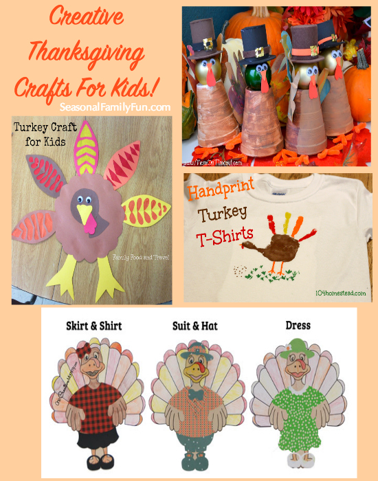 7 Creative Thanksgiving Crafts For Kids-creative-thanksgiving-crafts-kids.jpg