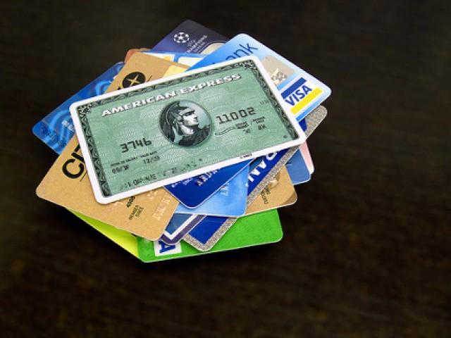 creditcardstack