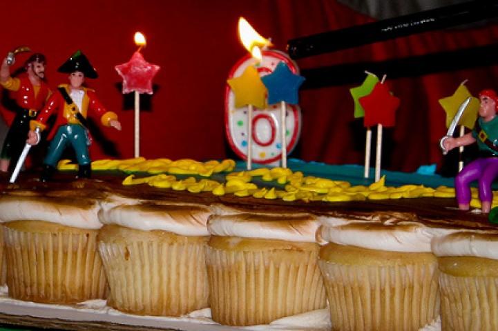 cupcakecake3