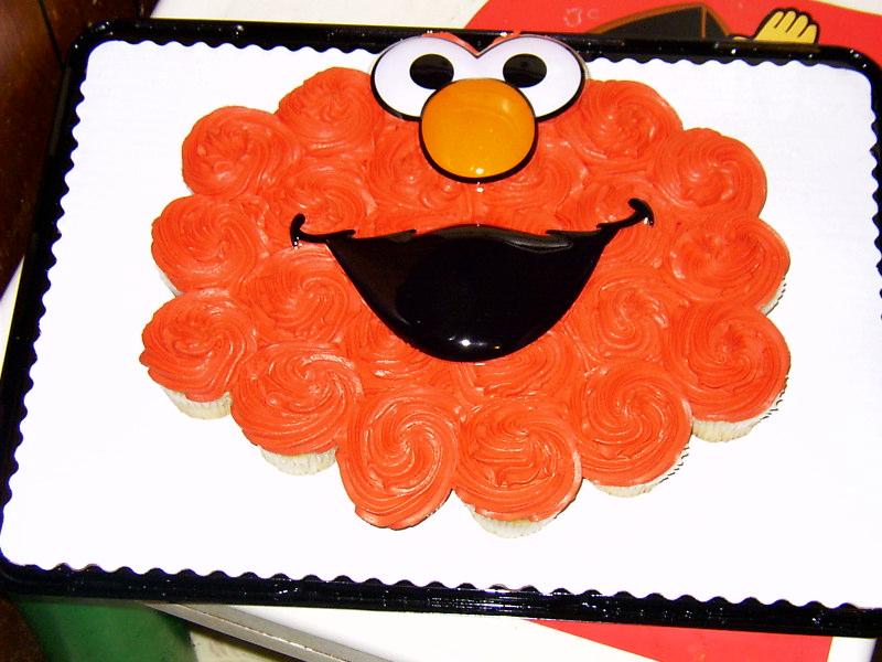 cupcakecake6