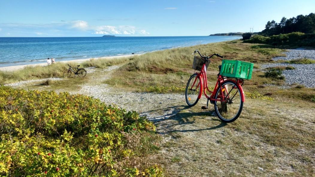 2017 To-Do Challenge-cykel.jpg
