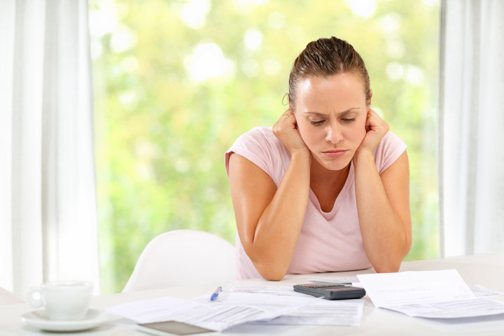 Bankruptcy: What is It and is it Your Best Option?