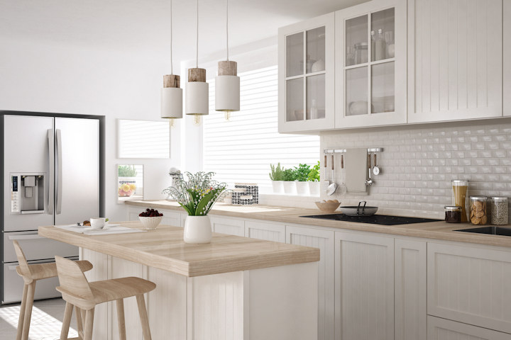 How cluttered is your home?-declutterhome.jpg