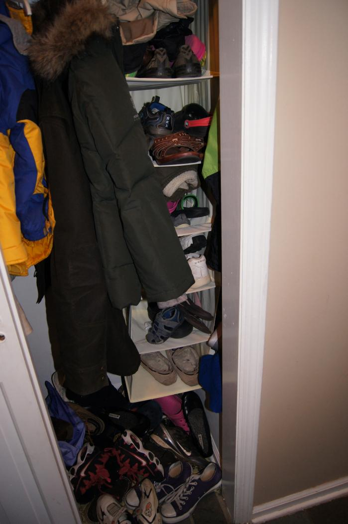 2013 Clean Your Messy Closet Challenge-dsc02297.jpg