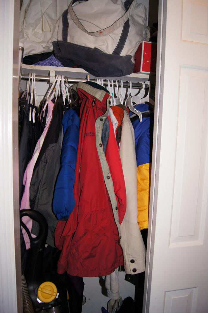 2013 Clean Your Messy Closet Challenge-dsc02299.jpg