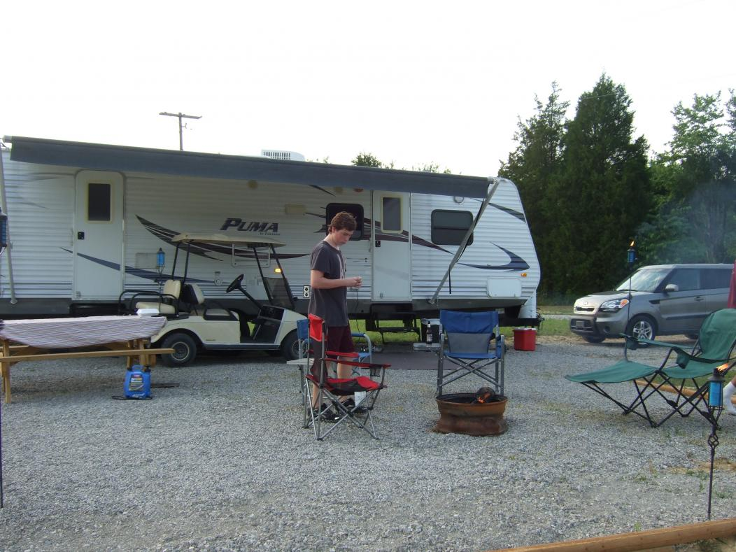 Camping season is around the corner!-dscf3429.jpg