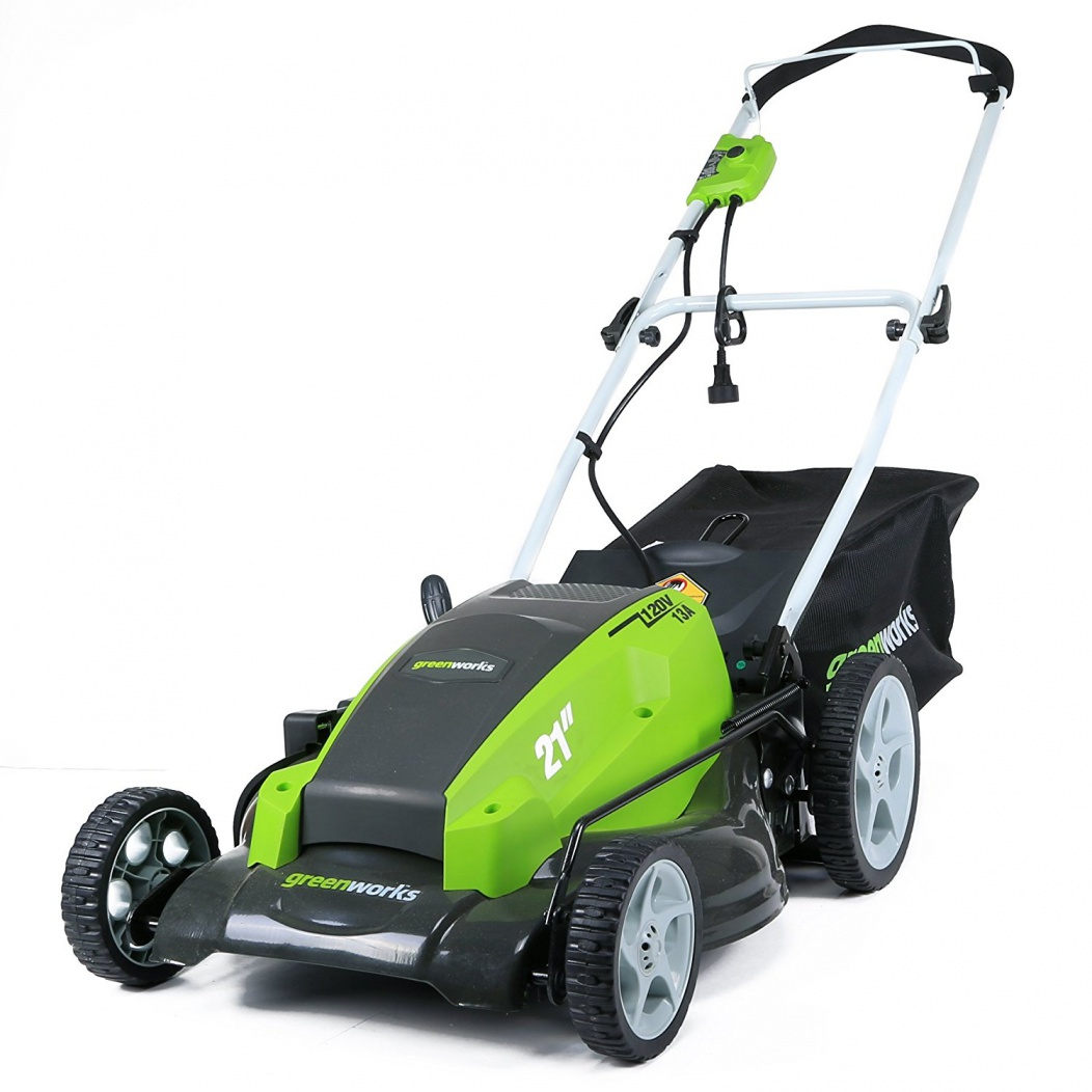 2017 To-Do Challenge-electric-lawnmower.jpg