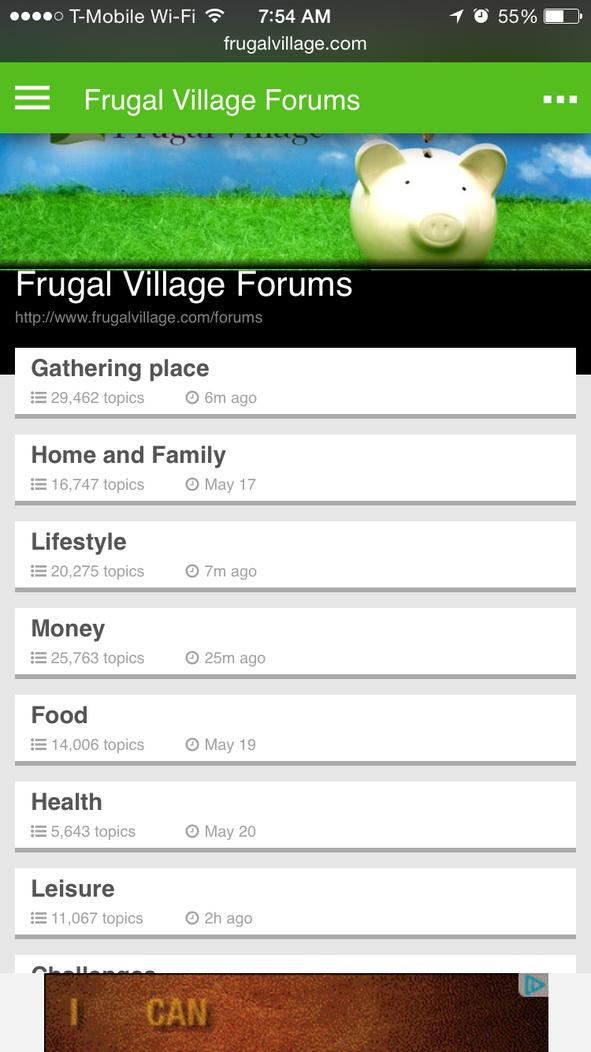 Using The Forum Smartphone Viewer-f1.jpg