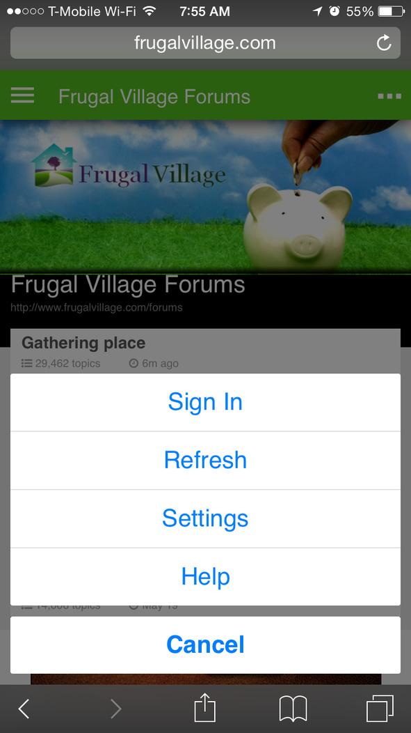 Using The Forum Smartphone Viewer-f2.jpg